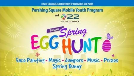 spring-egg-hunt001