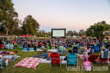 street-food-cinema-2016-006
