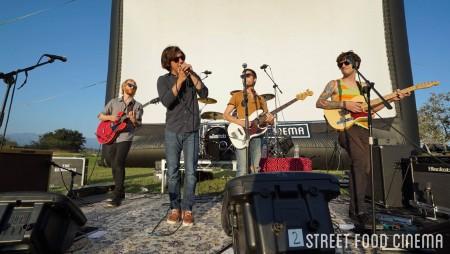 street-food-cinema-2016-008