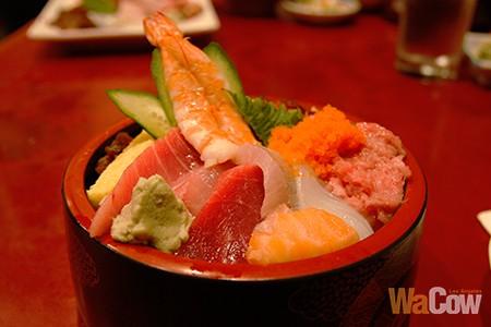 sushi gen 05