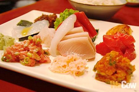 sushi gen 06