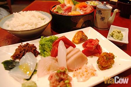 sushi gen 07