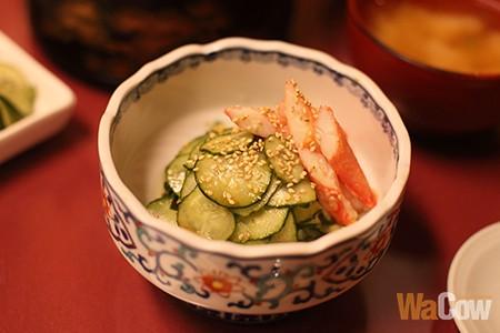 sushi go 01