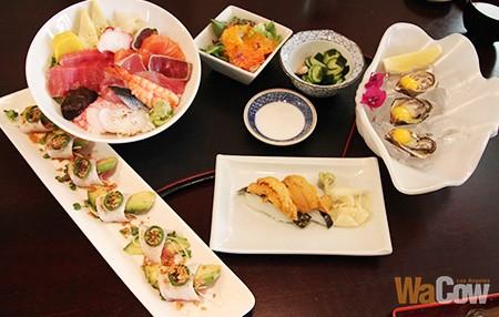 sushi koshu 08