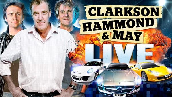 ClarksonHammondMay_BG