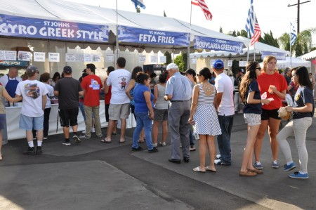OC Greek Fest001
