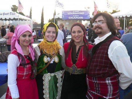 OC Greek Fest003