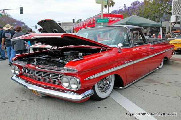 culver-city-car-show001