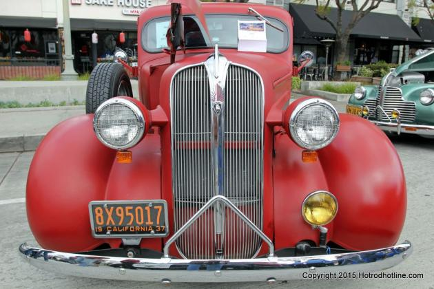 culver-city-car-show003