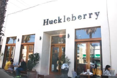 huckleberry004