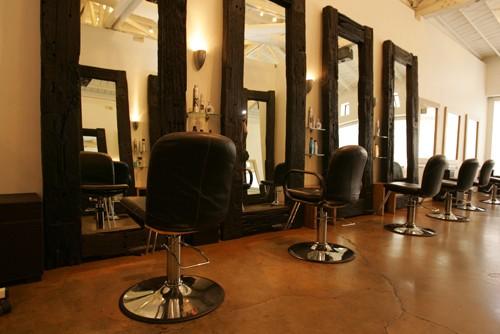 la-hair-salons
