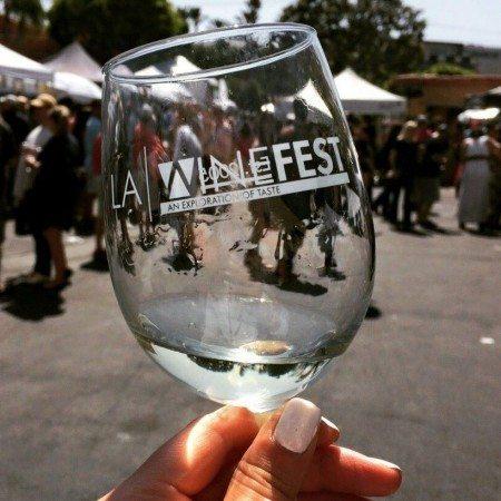 la-wine-fest-002