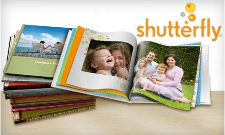 shutterfly-photo-books