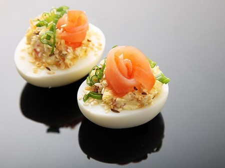 20140419-deviled-egg-variations-recipe-24-thumb-625xauto-397689