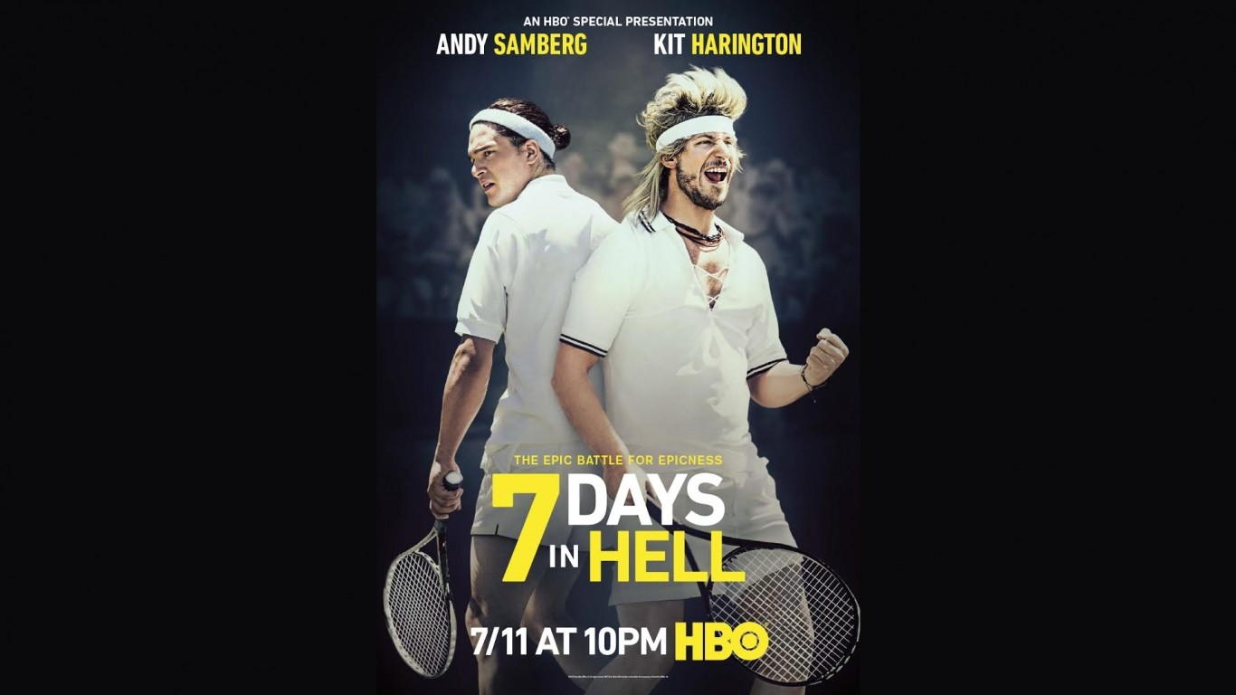7-Days-In-Hell
