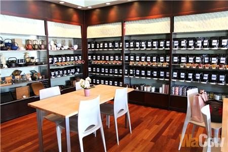American-tea-room010