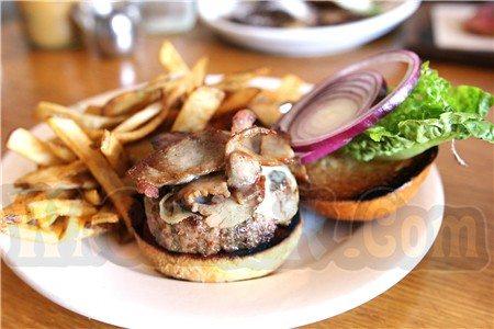Burger-Fries-2_2