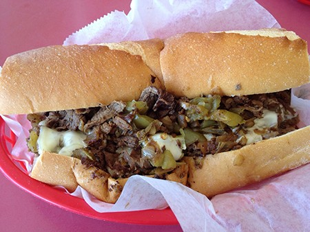 Cheesesteak_heaven