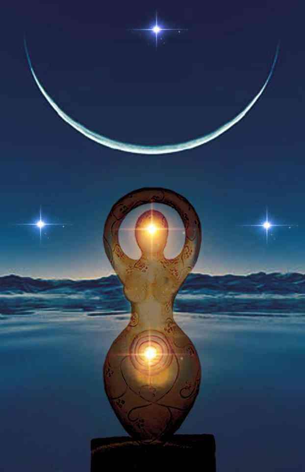 Crescent-Moon-Goddess