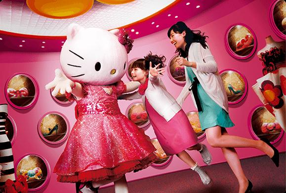 Hello-Kitty 1