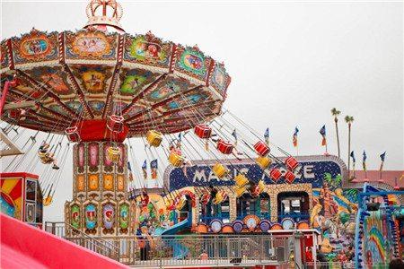 San Diego County Fair002
