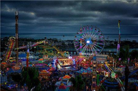 San Diego County Fair007