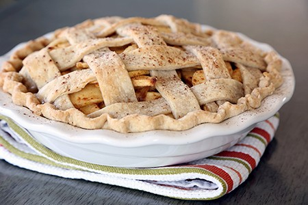 b013e982479ae248_apple-pie-2.xxxlarge_2x
