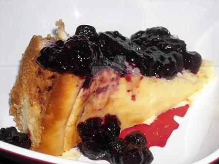 blueberry_cheesecake_by_mrsharleenquinnzel-d7bo57i