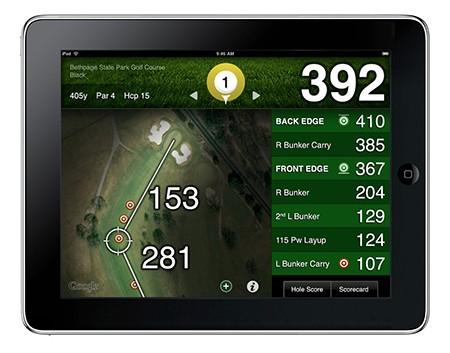 golfshot-2