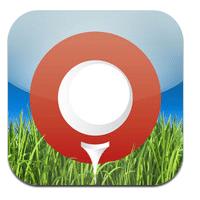 golfshot_icon