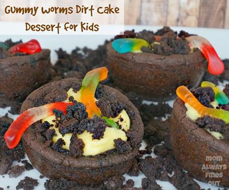 oreo-desserts-dirt-cake-kids-recipe