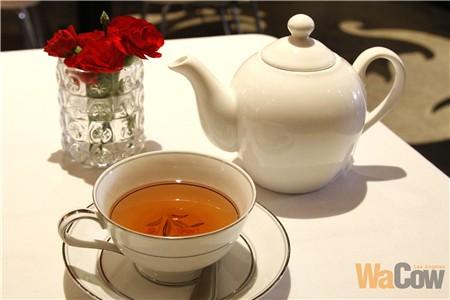 royal-tea009