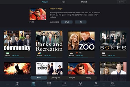 slingplayer-for-ipad-gallery-tv-edit