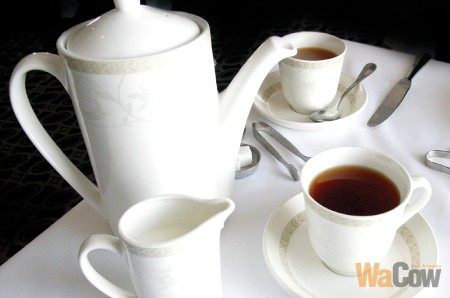 the-tea-room004