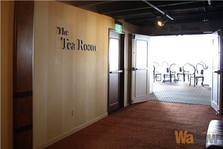the-tea-room006