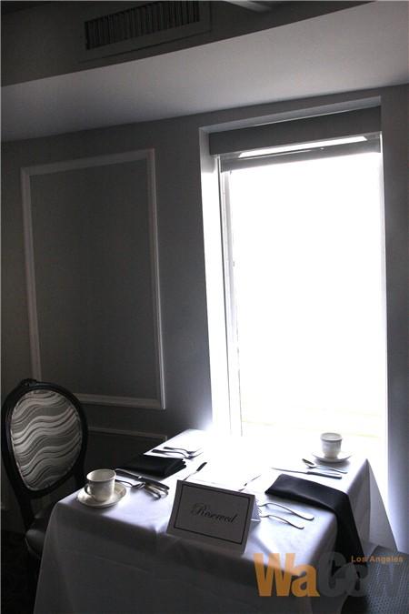 the-tea-room016