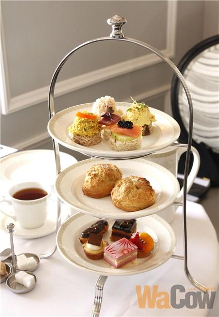 the-tea-room019