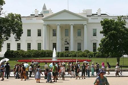 150701-white-house-mn-0930_f25f58731c661af8388dec0ac287e236.nbcnews-fp-1200-800