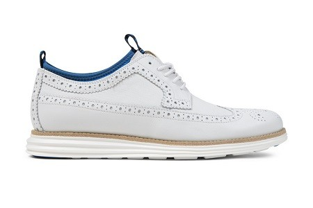 Cole_Haan_Lunargrand_Neoprene_Wingtip_-_Optic_White_C13978-3_1024x1024