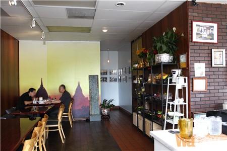 Daw-Yee-Myanmar-cafe001