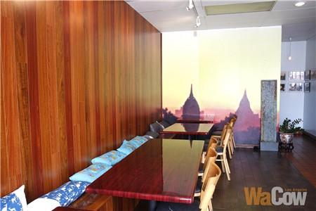 Daw-Yee-Myanmar-cafe005