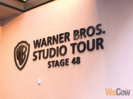 WB-stage48-studio-tour-003
