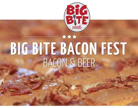 baconfest1