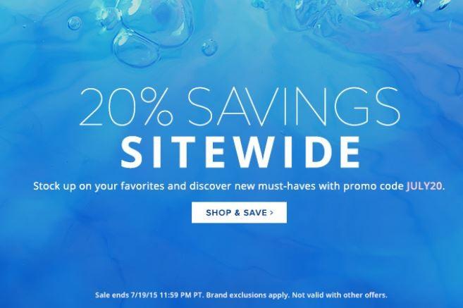 dermstore-july-2015-20percent-off-deal