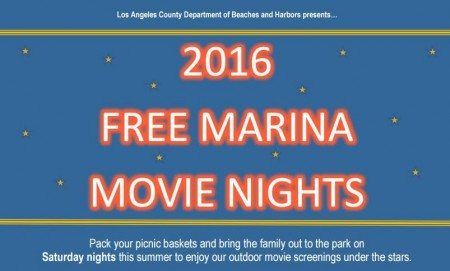 free-marina-movie-nights