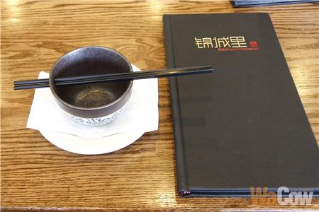 szechuan-impression-003