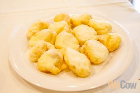 雪綿豆沙2