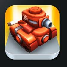 AR Defender_app
