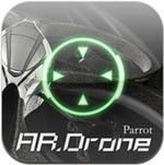 AR.PURSUIT_app
