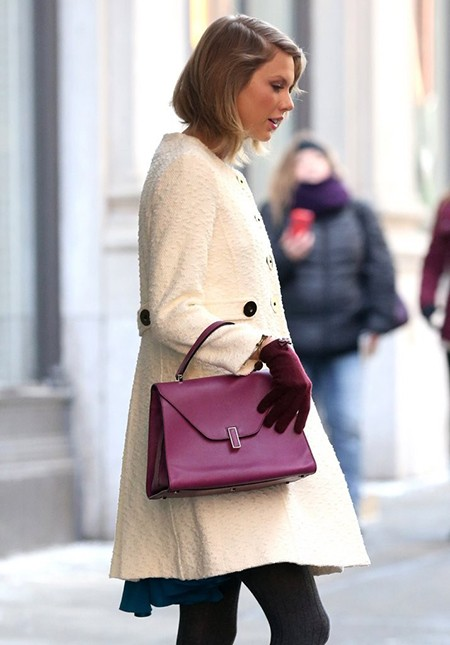 Taylor+Swift+Taylor+Swift+Steps+Out+NYC+ZYyBdPhyDqnx